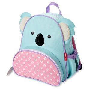 Skip Hop Backpack Zoo Pack Koala