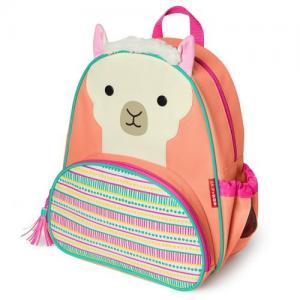 Skip Hop Backpack Zoo Pack Llama