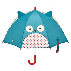 Skip Hop Zoo Umbrella Owl