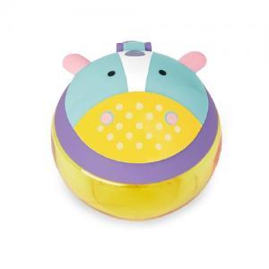 Skip Hop Zoo Snack Bowl Unicorn