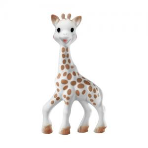 Sophie La Girafe / Sophie The Giraffe / Giraffen Sophie