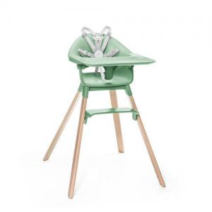 Stokke Clikk High Chair Clover Green