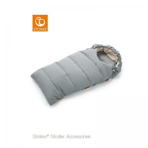 Stokke Sleeping Bag Down (Available in several coloures)