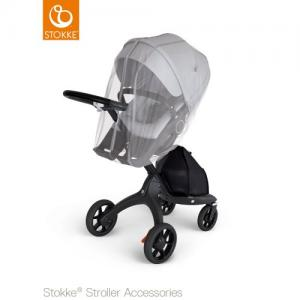 Stokke Stroller Mosquito Net for Xplory and Trailz
