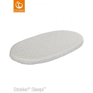 Stokke Sleepi Mattress (Stokke Sleepi Madrass för Säng 120 cm)