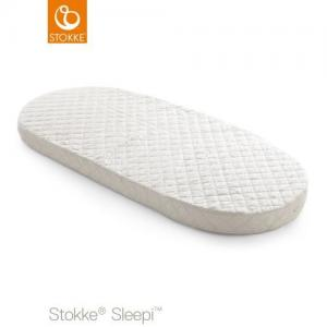 Stokke Sleepi Junior Mattress (Stokke Sleepi Junior Madrass 165 cm)