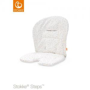 Stokke Steps Baby Set Cushion Soft Sprinkle (Babyset kudde)