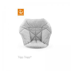 Stokke Tripp Trapp Mini Baby Cushion Cloud Sprinkle (Mini-babykudde)