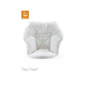 Stokke Tripp Trapp Mini Baby Cushion Soft Sprinkle (Mini-babykudde)