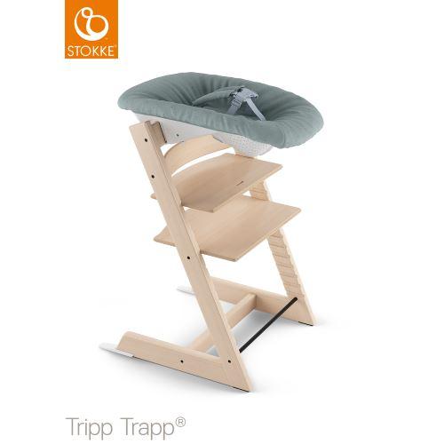 tripp trapp träd spel