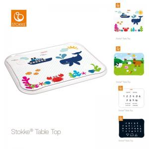 Stokke Table Top (Bordsskiva)