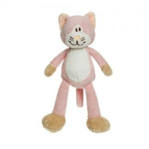 Teddykompaniet Diinglisar Friends Katt