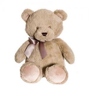 Teddykompaniet Elton Big Teddy 38 cm