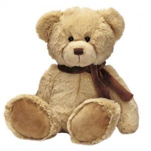 Teddykompaniet Nalle Eddie Stor