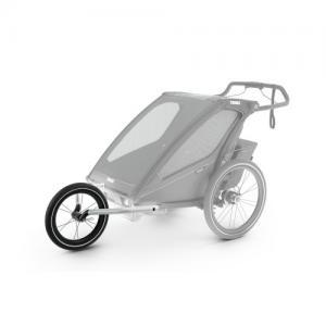 Thule Chariot Tillbehör Jogging Kit 2