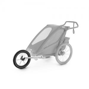 Thule Chariot Tillbehör Jogging Kit