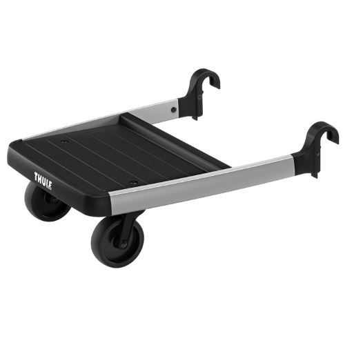 Thule Glider Board