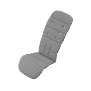 Thule Seat Liner Grey Melange Sittdyna