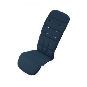 Thule Seat Liner Navy Blue Sittdyna