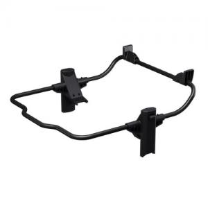Thule Sleek Adapter till babyskydd Chicco 2.0