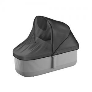 Thule Sleek Bassinet Mesh Cover Insektsnät för liggdel