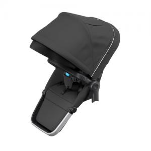 Thule Sleek Sibling Seat Shadow Grey