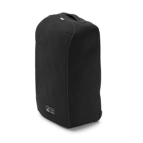 Thule Sleek Travel Bag Transportväska