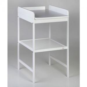 Troll Nursery Furniture, Linda Changing Table