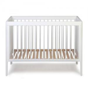 Troll Furniture Lukas Crib