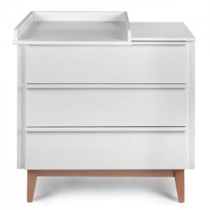 Troll Furniture Scandy Changing Bureau