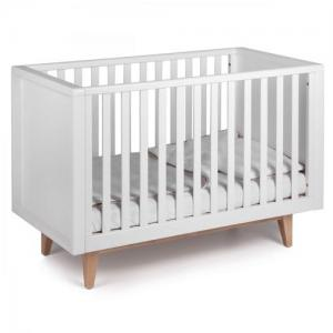 Troll Furniture Scandy Crib