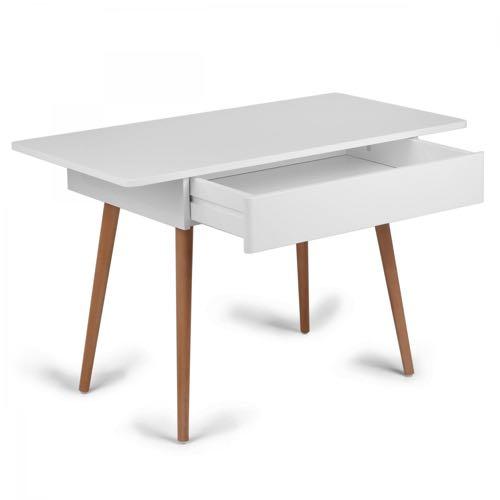 Troll Möbler Skrivbord