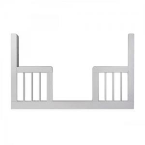Troll Furniture Sun Junior Long side to crib