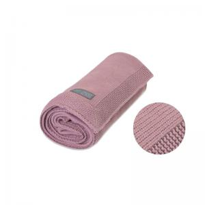 Vinter & Bloom Filt EKO Love Soft Pink
