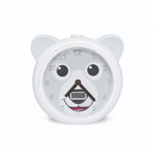Zazu Bobby Sleeptrainer / Alarm Clock