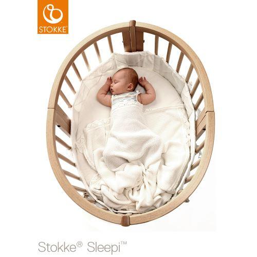 Stokke Sleepi Mini Mattress