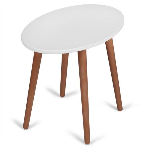 Troll Furniture Elips Table