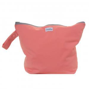 GroVia Wet bag