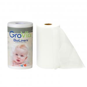 GroVia BioLiners