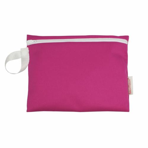 ImseVimse Mini Wet bag