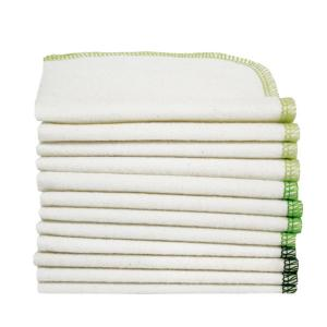 ImseVimse Tvättlappar 12-pack