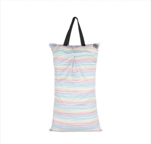 Little Lovebum XL Hanging Wet Bag