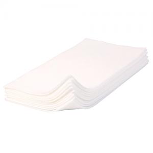 TotsBots Fleece liners