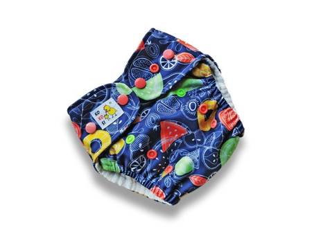 KoKoSi Coolmax Pocket One Size