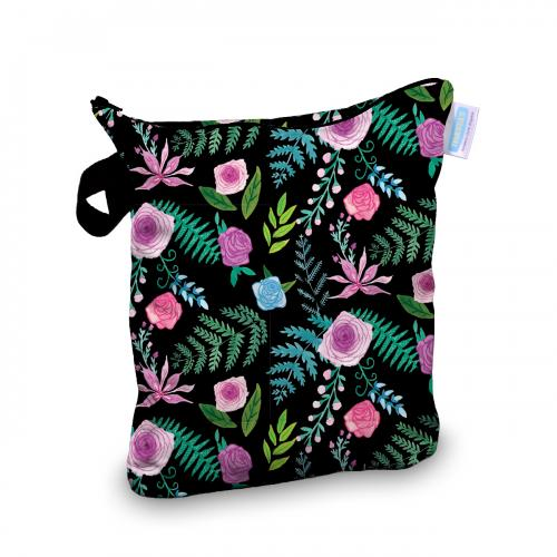Thirsties Deluxe Wet Bag