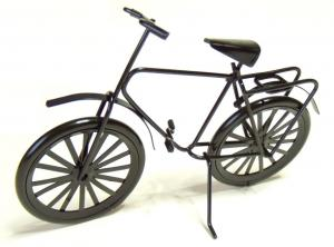 Cykel - vuxen