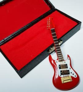 Gitarr - Washburn