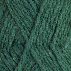 Grangrön 88 - Vams 50g