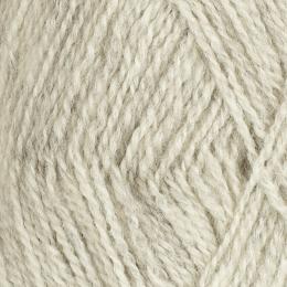 Ljusgrå 403 - 2tr gammelserie 50g