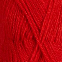 Röd 424 - 2tr gammelserie 50g